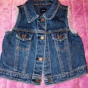 16d79f9ba Gap Jackets   Coats
